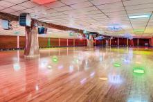 14501 Brighton Road Brighton-large-015-9-Skating Floor-1500x1000-72dpi