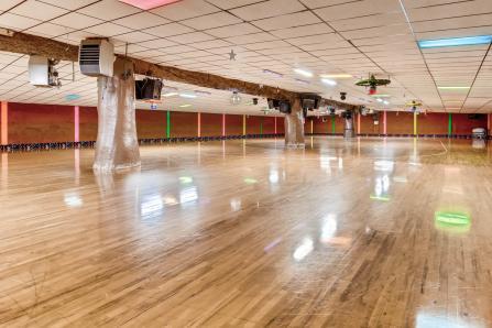 14501 Brighton Road Brighton-large-014-14-Skating Floor-1500x1000-72dpi