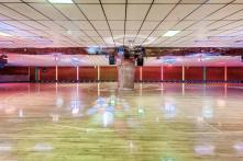 14501 Brighton Road Brighton-large-016-20-Skating Floor-1500x999-72dpi