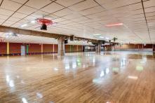 14501 Brighton Road Brighton-large-019-11-Skating Floor-1500x1000-72dpi