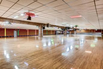 14501 Brighton Road Brighton-large-019-11-Skating Floor-1500x1000-72dpi
