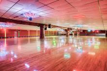 14501 Brighton Road Brighton-large-020-25-Skating Floor-1500x1000-72dpi