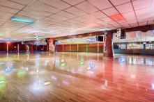 14501 Brighton Road Brighton-large-021-18-Skating Floor-1500x1000-72dpi