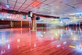 14501 Brighton Road Brighton-large-024-16-Skating Floor-1500x1000-72dpi
