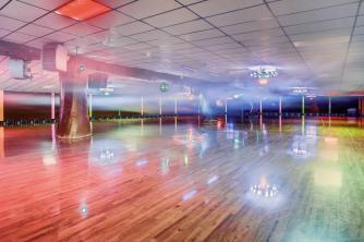 14501 Brighton Road Brighton-large-026-19-Skating Floor-1500x1000-72dpi